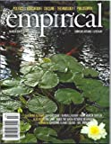 img - for Empirical (March 2013) book / textbook / text book