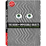The Book Of Impossible Objects- by Klutz