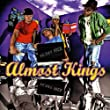 Almost Kings - Live in Concert