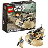 Lego Star Wars - 75029 - Jeu De Construction - Aat