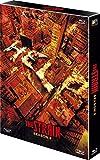 ストレイン シーズン2 ブルーレイBOX [Blu-ray]