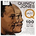 Q Jazz Legendary Recordings