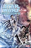 Journey to Star Wars: The Force Awakens - Shattered Empire #3 (of 4)