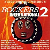 Augustus Pablo Presents: Rockers International 2