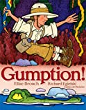 img - for Gumption! book / textbook / text book