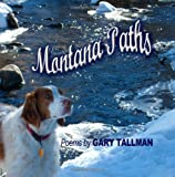 img - for Montana Paths book / textbook / text book