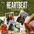Heartbeat Summer