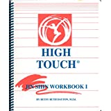 High Touch Jin Shin Workbook (s ) 1 & 2