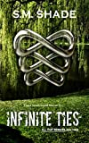 img - for Infinite Ties (All That Remains Book 3) book / textbook / text book