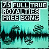 Various Full True Royalties Free Song (From Chillout to Techno Free Use Music Album)