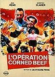 """Afficher """"L'opération Corned Beef"""""""