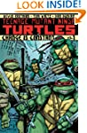 Teenage Mutant Ninja Turtles Vol. 1:...