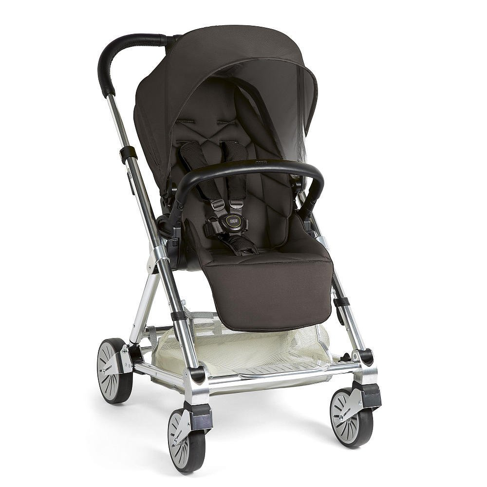 Mamas and Papas Urbo2 Stroller