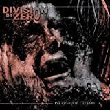 Tyranny of Therapy by Division By Zero