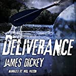 Deliverance | James Dickey