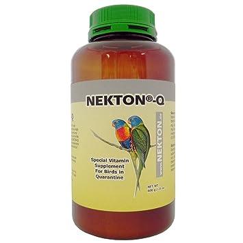 Nekton Q Vitamin K Plu...