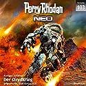 Der Oxydkrieg (Perry Rhodan NEO 103) Audiobook by Rüdiger Schäfer Narrated by Axel Gottschick