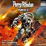 Der Oxydkrieg (Perry Rhodan NEO 103) | Rüdiger Schäfer