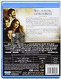 Image de Will Hunting - Genio ribelle [Blu-ray] [Import italien]