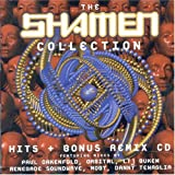 The Shamen Collection Shamen