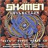 Image of album by Shamen