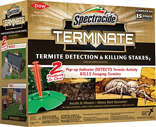 spectracide-terminate-termite-detection-killing-stakes2-hg-96115-15-ct
