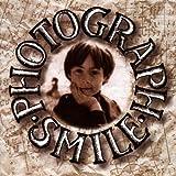 Photograph Smile