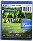 Image de Troll 2 (The 20th Anniversary Nilbog Edition) [Blu-ray]