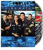 Third Watch: Season 2 (DVD)