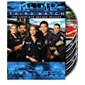 Third Watch: Complete Second Season [DVD] [2009] [Region 1] [US Import] [NTSC]