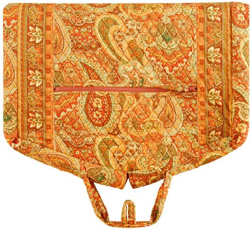 Garment Bag Tangiers (12 Pack)