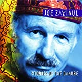 echange, troc Joe Zawinul - Stories Of The Danube