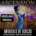 Ascension | Morgen Rich,Brian Rathbone