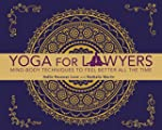 Yoga for Lawyers: Mind-Body Technique...