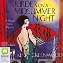 Murder on a Midsummer Night