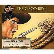 Cisco Kid, Volume 3   O. Henry