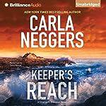Keeper's Reach: Sharpe & Donovan 5 | Carla Neggers