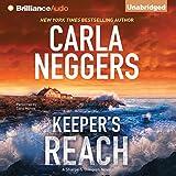 Keeper's Reach: Sharpe & Donovan 5