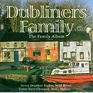 Dubliners Family