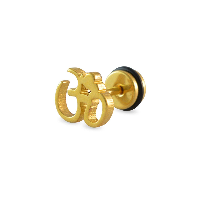 Earrings For Men Online At Best S In