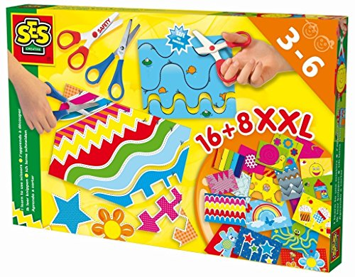 ses-14828-loisirs-creatifs-japprends-a-decouper-super-set
