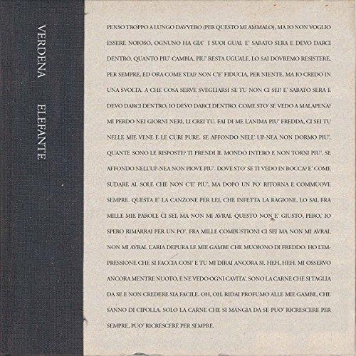 Elefante-EP-Esclusiva-Amazonit