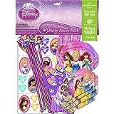 Disney Princess Dream Party - Party Favor Value Pack