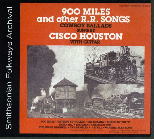 900-miles-other-rrsongs