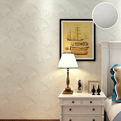 xmqcmoderno-e-di-colore-bianco-carta-da-parati-verniciabili-semplice-trama-ondulata-carta-da-parati-