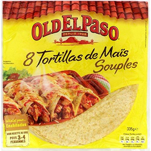 old-el-paso-tortillas-de-mais-souples-a-garnir-la-boite-de-335g-pour-la-quantite-plus-que-1-nous-vou