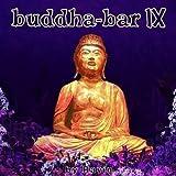 Buddha-Bar Vol.9