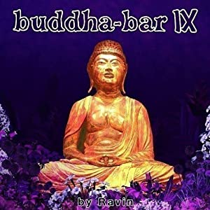 Buddha-Bar / Vol.9