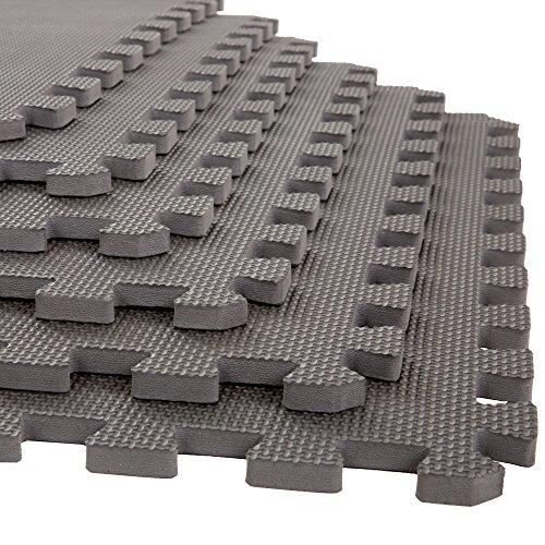 stalwart-6-pack-interlocking-eva-foam-floor-mats-gray-24x24x050
