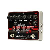 Electro Harmonix Delux Big muff